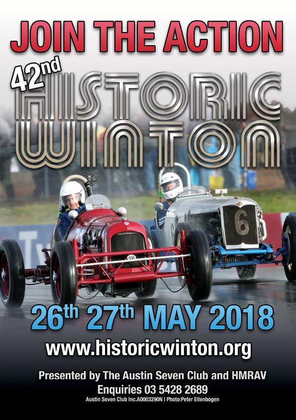 Historic Vintage Classic Car Racing And Historic Displays At - Falcon field car show 2018